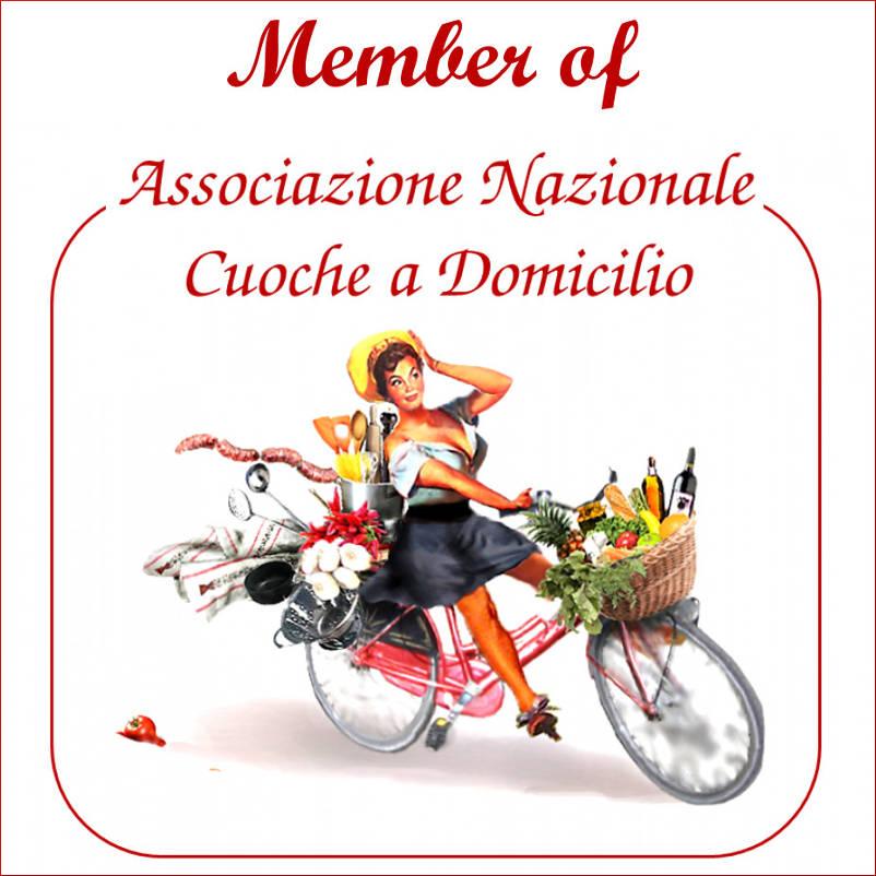 Associazione-Nazionale-Cuoche-a-Domicilio-2.jpg
