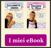 I miei eBook
