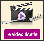 bottone-le-video-ricette.jpg