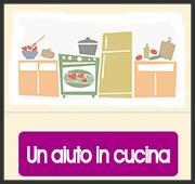 Impariamo insieme a cucinare gustose ricette semplici e veloci - Aiuto in cucina ...