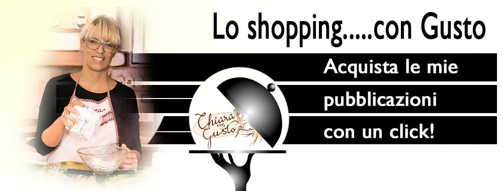 ecommerce-chiara-con-gusto-slide-1.jpg
