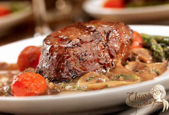 b_0_0_0_10_images_ricette_Roast-beef-con-funghi.png