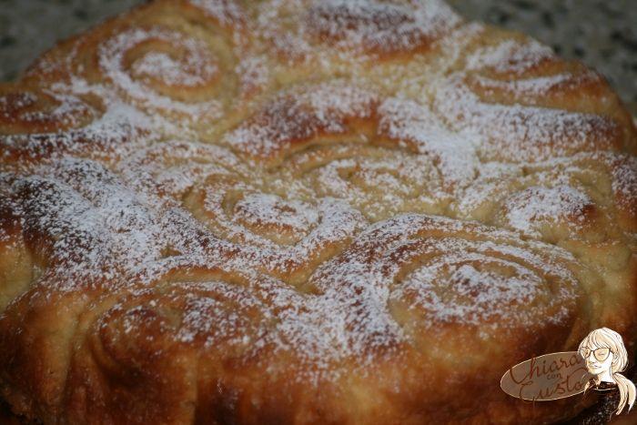 b_0_0_0_10_images_ricette_torta_di_rose_al_cioccolato.jpg