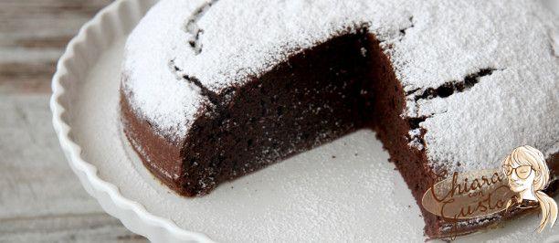 b_0_0_0_10_images_torta_al_cioccolato2-612x266.jpg