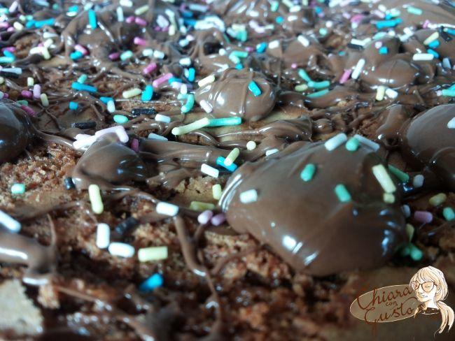 b_0_0_0_10_images_torta_brownie3.jpg