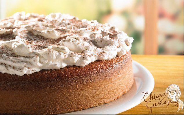 b_0_0_0_10_images_torta_caffe_e_cioccolato.jpg