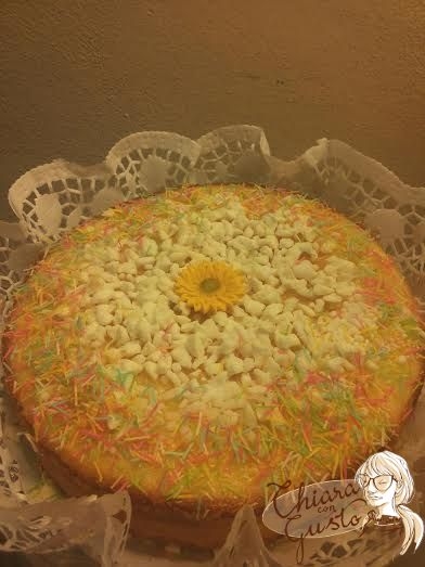 b_0_0_0_10_images_torta_cocco_mele_e_limone.jpg