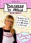 Dolcezze di Frolla - eBook
